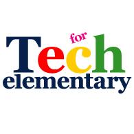 Tech for elementaryを運営する代表に取材してきました。