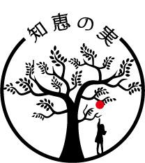 北海道帯広市で子供向けプログラミング教室を開講している「知恵の実」さんの教室に潜入取材!